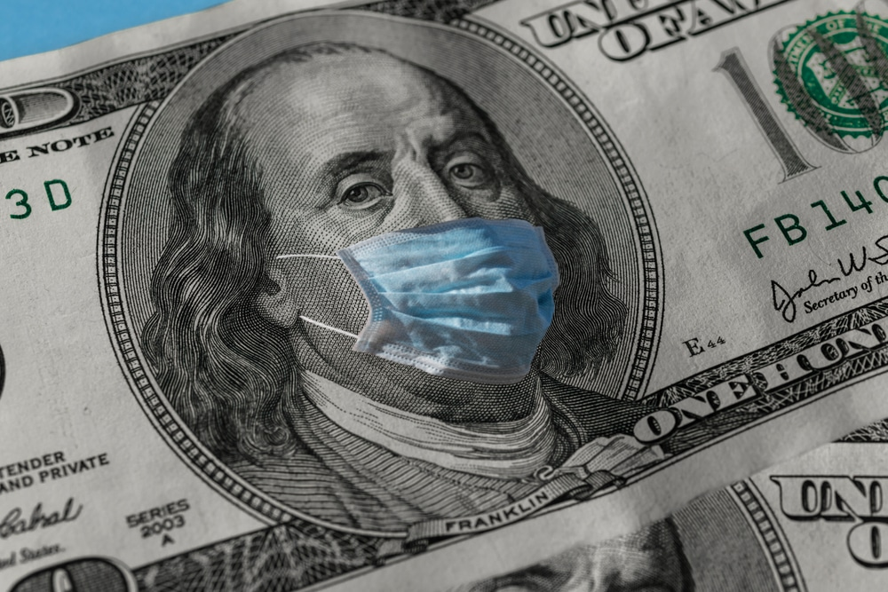 Healthcare Professionals and Student Loan Debt: What You Need to Know