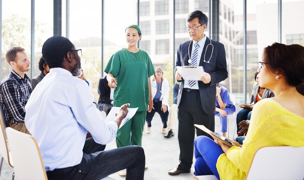 Why Brokers Serving Physicians Should Make Disability Benefits a Priority