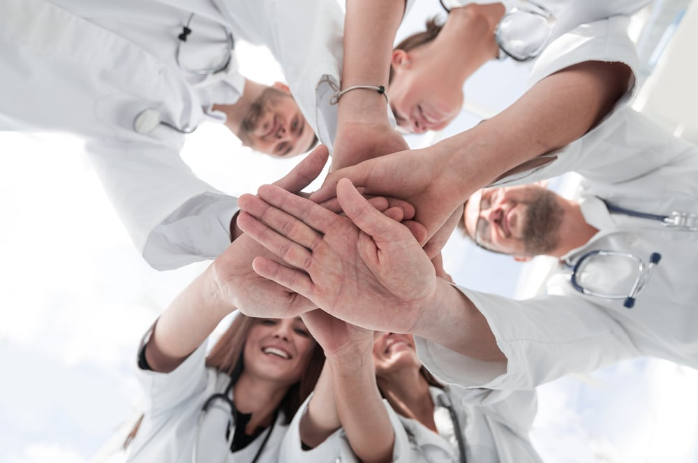 When Physicians Become Employees: The Impact on Benefits